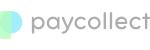 Поповнити рахунок форекс на Paymero