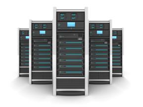Как сделать виртуальный сервер для форекс бесплатно как поставить instant на хостинг