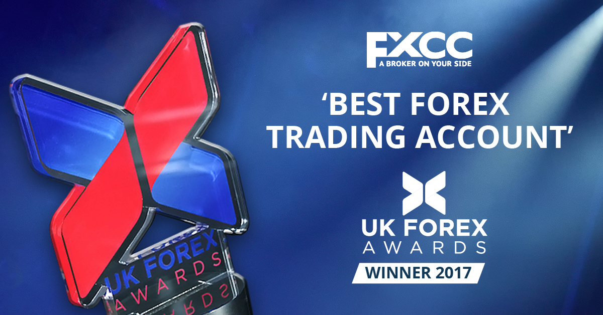 The forex awards